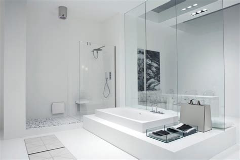 bathtubs vancouver antoniolupi bathtubs modern bathtubs vancouver by