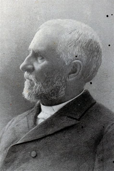 zeal of the convert the zeal of missionary john livingston nevius attempting