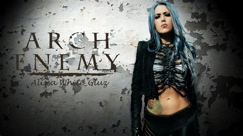 arch enemy full hd wallpaper and background image