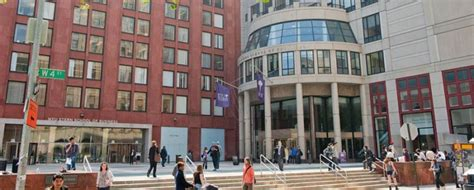 Nyu Mba Admissions Deadlines by College Essay Topics For Nyu Custom Essay Research