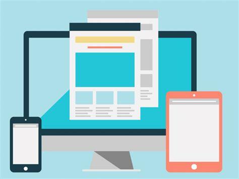 online design teacher teacher websites 4th grade at kittredge