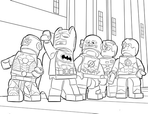 lego coloring book lego lego coloring pages lego coloring