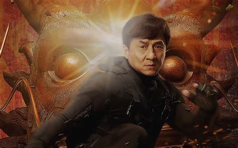 film zodiac in china jackie chan s chinese zodiac snags north american