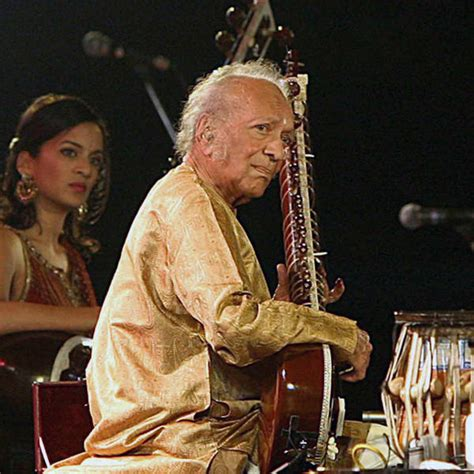 musicians who passed away sitar star ravi shankar dies celebrity news showbiz