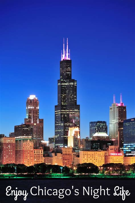 lincoln park chicago nightlife chicago s nightlife looking for things to do at
