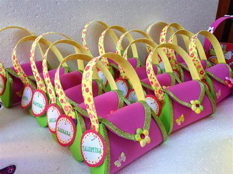 decoraciones infantiles carteritas de goma tematicas fomy goma y