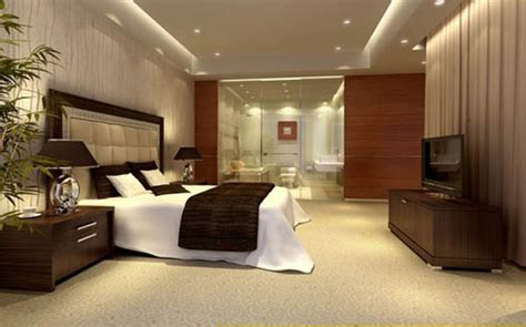 Free Hotel Room by Bedroom Millions Vectors Stock Photos Hd Pictures