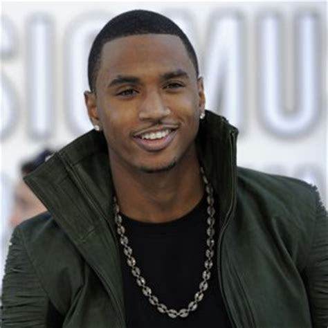 Trey Songz Aston Martin by 1st Name All On Named Trey Songs Books Gift
