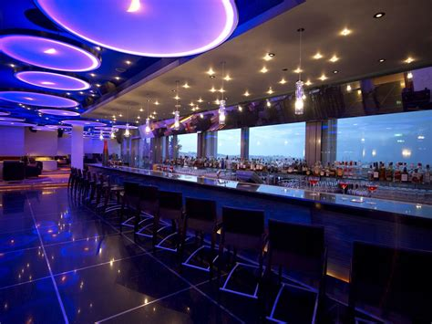 Top Bars In Athens by Galaxy Bar In Athens Among World S Top 10 Rooftop Bars