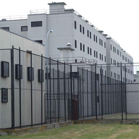 casa circondariale di parma detenzioni trcgiornale it rappresentazione teatrale