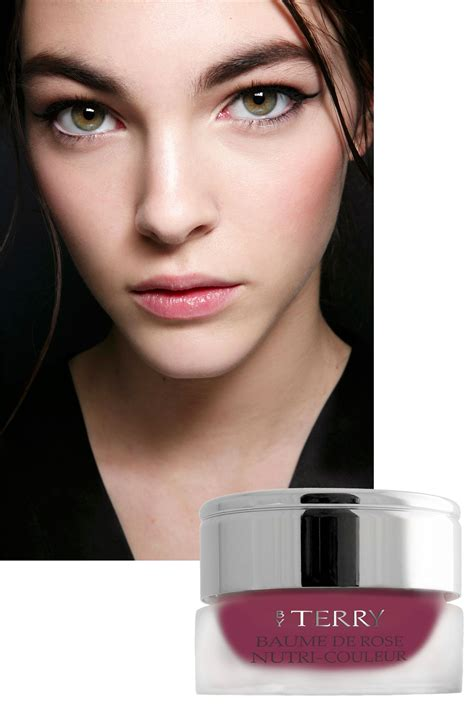 by terry baume de rose nutri couleur 3 cherry bomb 7 gr thelist 10 beauty reasons to look forward to fall lips