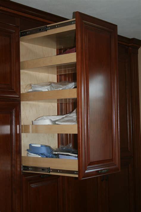 kitchen cabinets syracuse ny kitchen cabinets syracuse ny closets kitchen cabinets