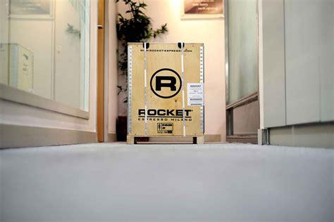 Mesin Espresso Rocket advertorial mesin espresso rocket r60v cikopi