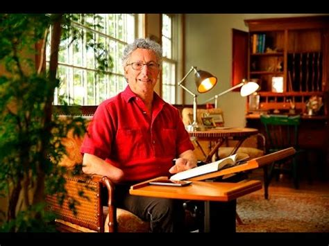 film everest beck weathers dr beck weathers public speaking appearances