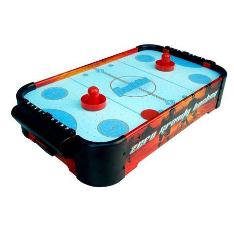 franklin air hockey table air hockey tables the buyers guide air hockey