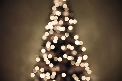 christmas lights background tumblr ls ideas