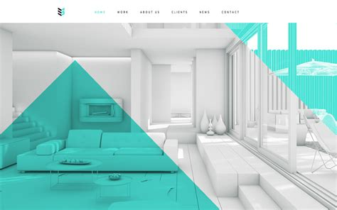 architecture design inspiration sites architecture html inspiration html css web design