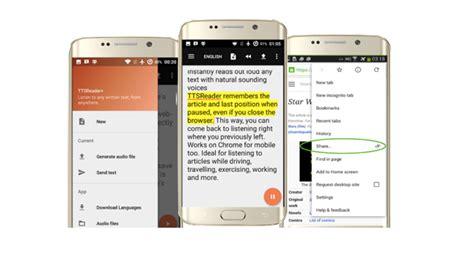 best text to speech best text to speech software for windows creatededal