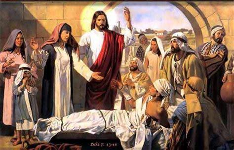 imágenes de jesucristo para un enfermo im 225 genes de jes 250 s sanando enfermos