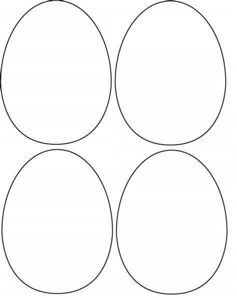 egg template animal scraps gt