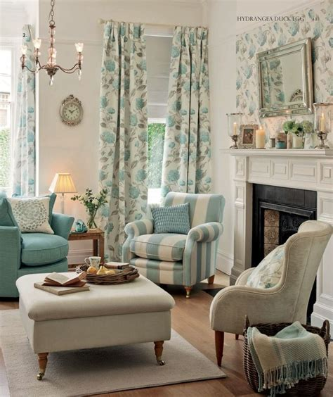 Duck Egg Living Room Curtains 17 Best Curtains Images On Duck Eggs Ducks