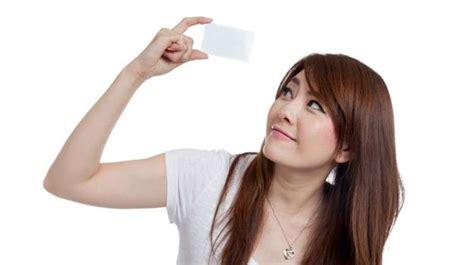 Gift Card Redemption Rate - value of cards blackjack