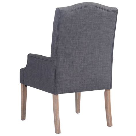 cheap accent chairs calgary nspire lucian accent chair grey 403 157gy modern furniture canada