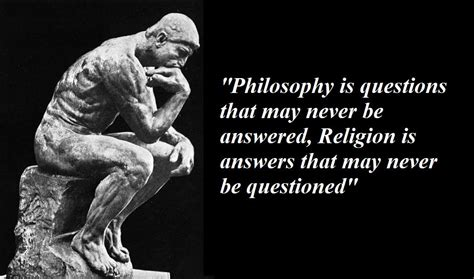 philosophy of religion for philosophy in a meme leon kwasi chronicles