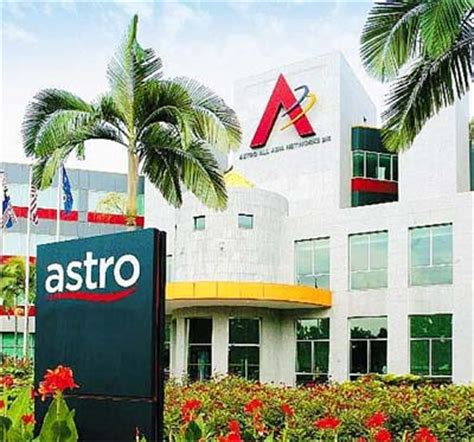astro malaysia new year astro q3 pre tax profit rises to rm154 71 mil kinibiz