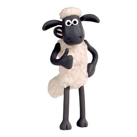 from shaun the sheep shaun the sheep spoilsport dvd co uk dvd