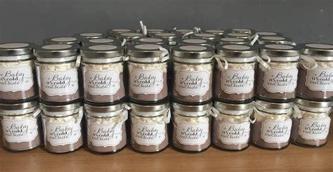 wedding favors mini jars mini jars wedding favor giftwedding co