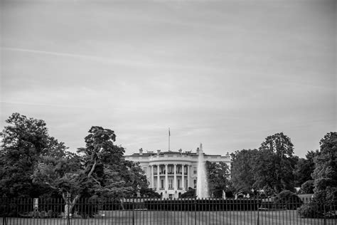 back of the white house back of the white house 28 images white house tours 2018 tickets maps and photos