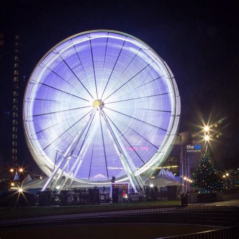 what s on new year birmingham 9 things to do in birmingham on new year s 2014 from