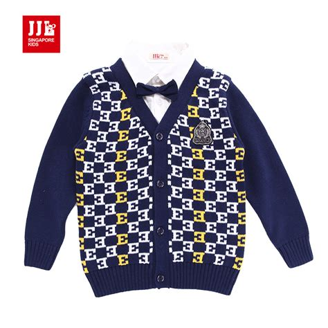 Sweater Hoodie Motif Acuk Indonesia knit patterns baby boy sweaters baby promotion achetez des