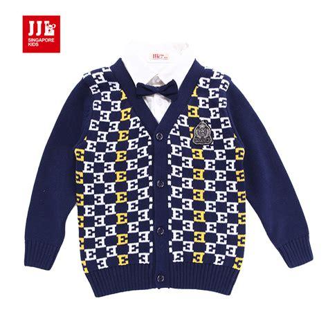 pattern baby sweatshirt baby boy cardigan baby sweater christmas children clothing