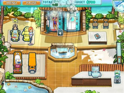 home design decorating games decorating house games stunning doll house decorating