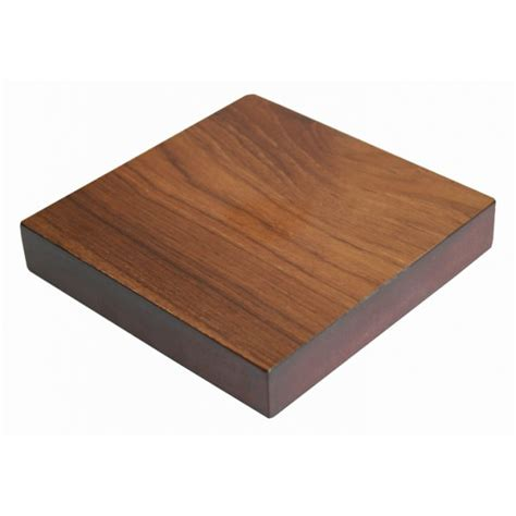 realwood laminate table top from ultimate contract uk