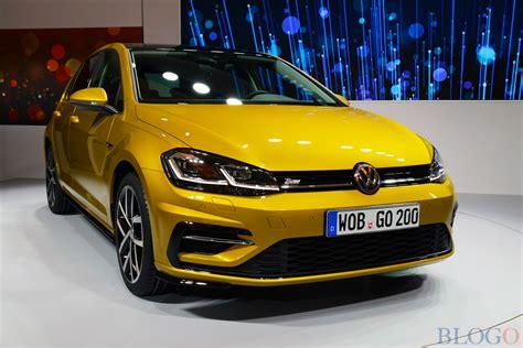 golf 7 gti interni volkswagen golf 7 gti i prezzi in germania best car review