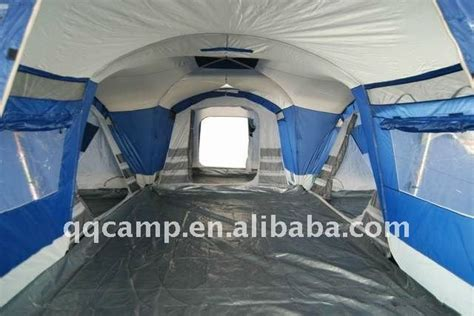 10 room cing tent high quality 3 rooms one large family tent for