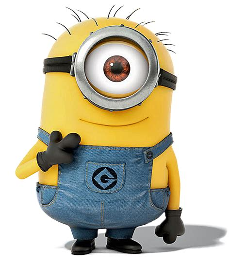 gambar minion format png what is a minion 169 despicable me