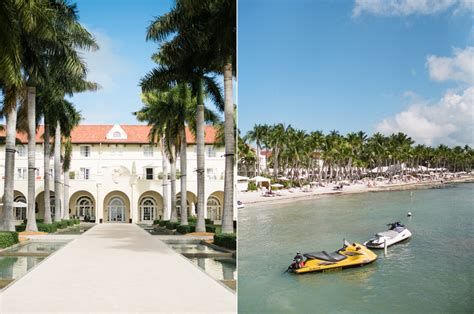 Wedding Planner Key West by Casa Marina Waldorf Astoria Key West Wedding Featured