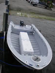 lets see your coolest jon boat upgrades the hull truth - Cool Jon Boat Ideas