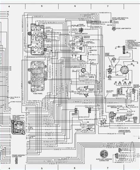 1977 280z wiring diagrams wiring diagram