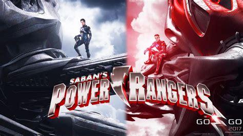film 2017 streaming power rangers 2017 film streaming italiano gratis