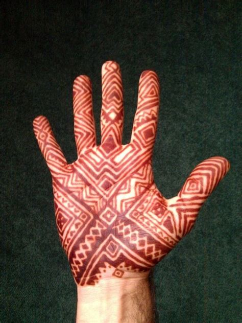 henna tattoo designs for male 1000 images about mehndi for on tribal