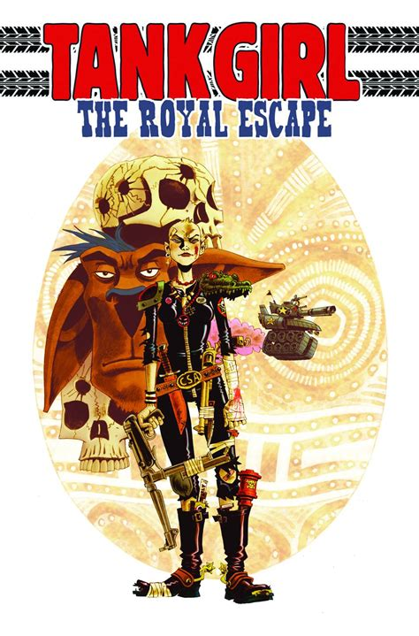escape the getaway series volume 3 books labyrinth books toronto comics and graphic novels