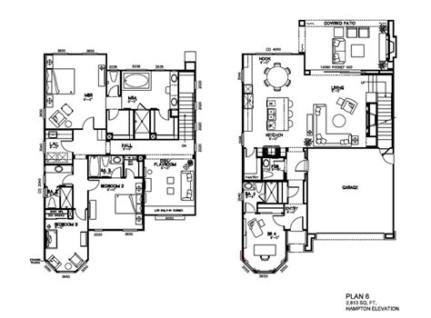 put furniture in floor plan put furniture in floor plan interior design ideas