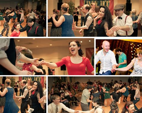 swing classes swing dance class schedule swing express