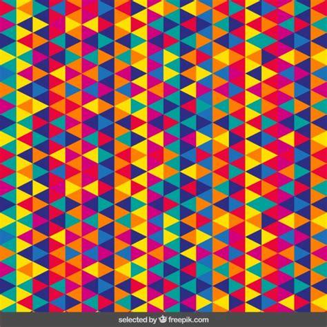 triangle pattern freepik 1018 29 jpg