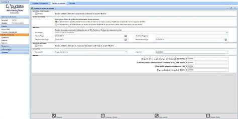 plataforma cdmx gob mx imprimir recibo nomina mifone sep gob mx recibo de nmina mifone sep gob mx